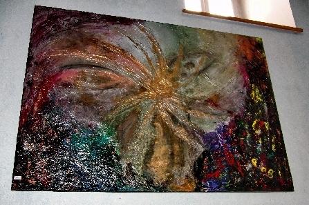 antarion_ausstellung_2010_02_image013