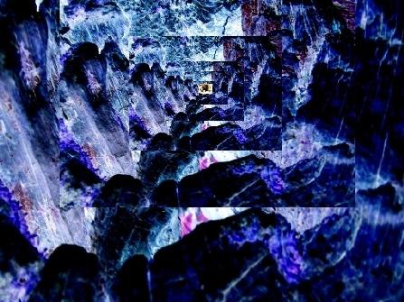 antarion_fotografie_natur_image006