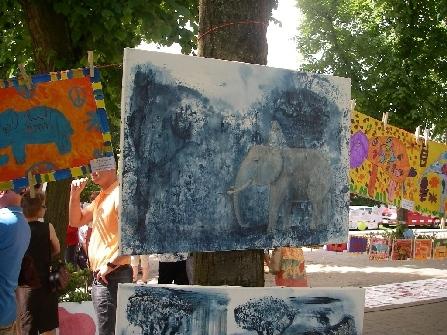 both_ausstellung_2010_01_image021