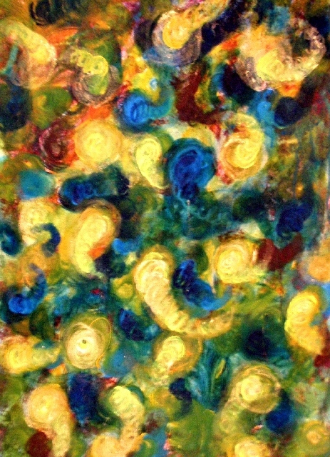 viralla_abstrakt_2006_image002