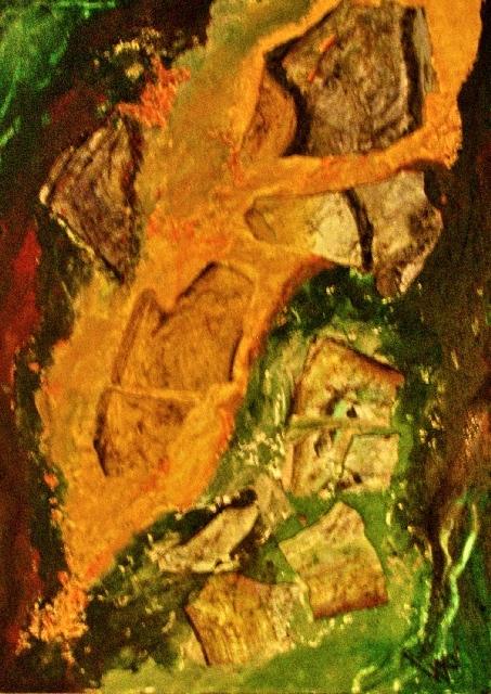 viralla_abstrakt_2009_image001
