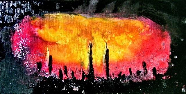 viralla_abstrakt_2010_image023