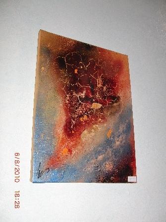 viralla_ausstellung_2010_02_image014