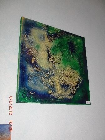 viralla_ausstellung_2010_02_image043